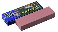 NANIWA: Goken Whetstone #800 Japan sharpening stone waterstone New [QA-0310]