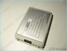 15274 Batterie Battery MC-IBK2/14L Apple IBOOK G4