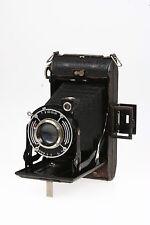 Balda Juwella 6x9 Rollfilmkamera mit 4,5/10,5mm Juwella-Anastigmat