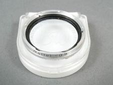 Rollei - B11 Weichzeichner Baj. II f. 3,5F usw Glas Top