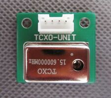 15.6MH Kenwood TS - 590 Crystal TCXO TCXO-UNIT for Frequency New