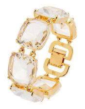Lauren Ralph Lauren Stone Bracelet NWT