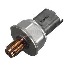 Capteur Pression Carburant Rampe Pour Citroen Peugeot 207 1.4/1.6 HDI #55PP06-03