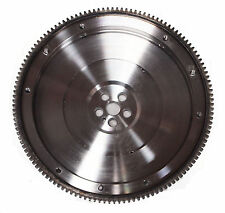 QSC Porsche 914 (4 cylinders) 912e transmission Forged Flywheel 215mm