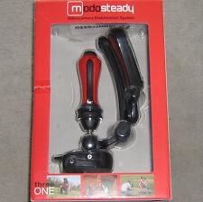 Manfrotto Modosteady Schwebestativ 585-1 Steadycam Stabilization OVP unbenutzt