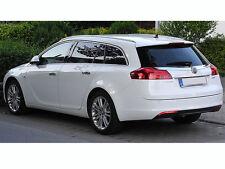 Opel Insignia Kombi 2009 -laufend Zwischengröße Auto Überzug