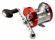 Abu Garcia Ambassadeur 6500 C3 CT Mag Multiplier Saltwater Fishing Reel