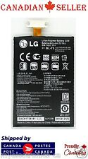 New OEM LG BL-T5 Google Nexus 4 Optimus G E975 E973 E970 E960 Battery