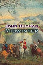 Midwinter by Buchan, John