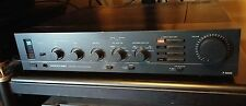 ONKYO P-3030 Integra Super Servo Stereo Pre-amplifier FREE Shipping to CONUS