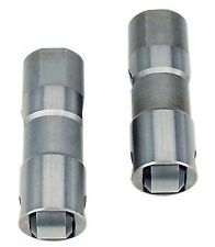 Enginetech Hydraulic Roller Lifters GM 6.5L Diesel 1992-2002 set of 16 NEW