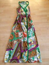 Alberto Makali Beautiful Women's Dress Size S