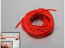 6mm Silicon Rubber Bungee Hi-Start Cord for RC Planes  up to 3kg