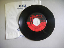 TWISTED SISTER you can't stop rock n roll / we're not gonna take it  CANADA   45