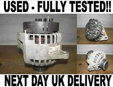 OPEL ASTRA H 1.9 ALTERNATORE DIESEL 2004 2005 2006 2007 2008 2009 2010-2014