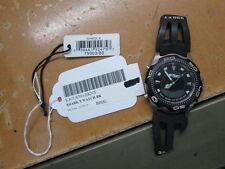 Kawasaki Jetski Jet Ski Shark X Water Resistant Watch Freestyle K307-8700-BKNS