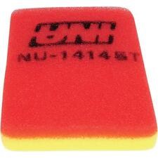 Uni - NU-1414ST - Multi-Stage Competition Air Filter~