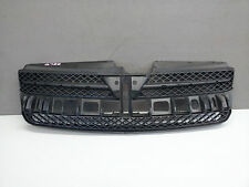 2004-2005 Toyota Sienna CE LE Limited XLE Front Grille Assembly 53111-AE020