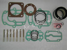 32249278 , 32198327 INGERSOLL RAND AIR COMPRESSOR REBUILD KIT MODEL 253 TYPE 30