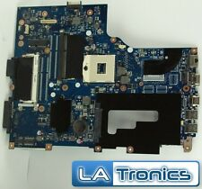 Acer Aspire V3 VA70 Intel Motherboard 69N07NM14B04 NBRYR11001 Tested