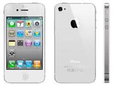 Nice Apple iPhone 4s - 16GB - White (AT&T) Smartphone