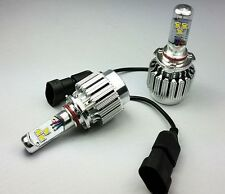 HB4 9006 CREE LED TURBO SUPER BRIGHT 6000 LM XML CHIP HEADLIGHTS LOW BEAM A