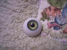 ~ EyEcO EyEs PoLyGLaSs EyEs A255 20MM ~ REBORN DOLL SUPPLIES