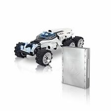 Mass Effect Andromeda N1 Nomad Collector's Edition Diecast + Steelbook - No Game