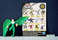 Marvel 500 Micro Figures Series 5 Vulture Green