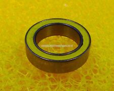 S699-2RS (9x20x6 mm) 440c CERAMIC Stainless Steel Bearing (2 PCS) ABEC-5