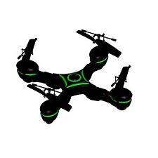 68064 Starkid X-UFO Drohne ,ferngesteuert 4-Kanal Quadcopter Infrarot ,NEU , OVP