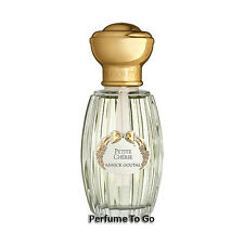 PETITE CHERIE by ANNICK GOUTAL WOMEN 3.4 oz. (100 ml) EDT Spray NEW TESTER w.CAP