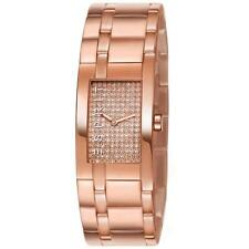 Esprit Houston Glam Women's Quartz Watch- ES107042007-SECOND