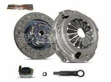 CLUTCH KIT BAHNHOF HD FOR 2003-2008 MAZDA 6 i HATCHBACK SEDAN 2.3L
