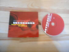 CD Jazz interjazz-from Moscow to paris (9 chanson) pao rec