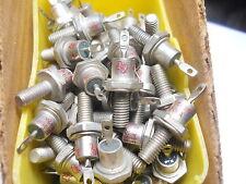 1N608 100 Volt 3 Amp Diode (QTY 5 ea)M6