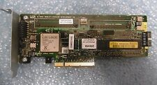 HP Smart Array P400 256MB SAS Controller LowProf 504022-001 405836-001 405831-00