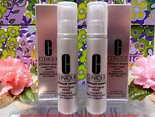 ◆ Clinique ◆ Smart Custom-Repair Serum  ( 10ml x 2 ) Brand New * FREE POST!!