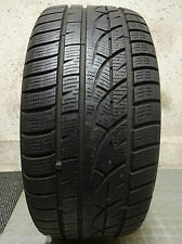 1 x HANKOOK 245/40 R18 97V 6 - 6,5 mm I'Cept Evo W310 Winterreifen XL DOT3611