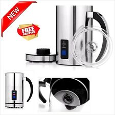 Premium Electric Stainless Steel Maker Hot/Cold Heater Water Boiler Milk Coffee