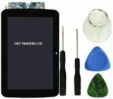 Tesco Hudl 1 Replacement Screen TFT LCD + Touch Digitizer 7""