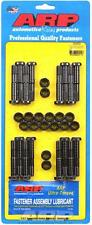 ARP 154-6403 CONROD BOLTS FOR Ford 351 Cleveland ARP High Performance Wave-Loc