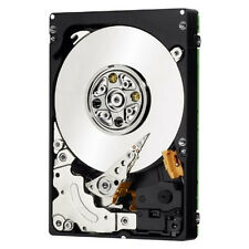 Toshiba 3TB Internal Hard Drives 3.5Inch 7200RPM SATAIII 64MB HDD DT01ACA300