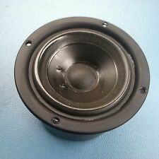 Boston Acoustics midrange speaker from T830 , 21