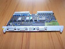 Siemens Simdas S5 8SX8501-0AS01 8SX8 501-0AS01