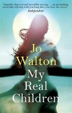 My Real Children-ExLibrary