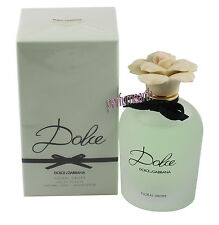Dolce Floral Drops By Dolce Gabbana  2.5/2.6oz. Edp Spray  Women New In Box