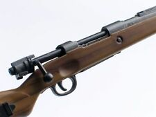 """1/6 Scale Rifle Gun Model Mauser 98K Weapon With Bullet For 12"""" Action Figure"""