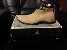Nike Air Jordan Jumpman Two3 Profiler Boots...With Box and Sleeves....Size 12