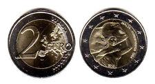 2 Euro-Sondermünze MALTA 2014  NEU!  Unabhängigkeit von Großbrit.